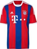 Gewinnspiel Bravosport De Bayern München Trikot